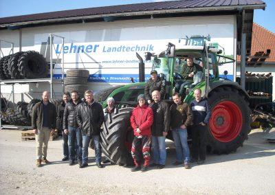 Agrar Technik Wels