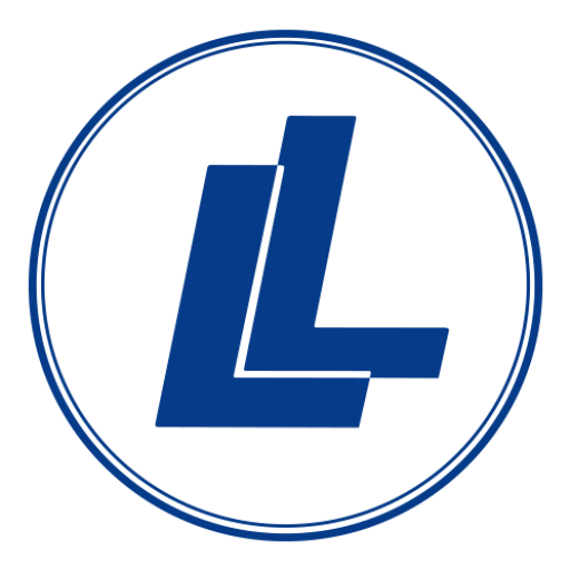 Lehner Landtechnik