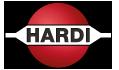 Hardi